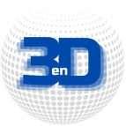 3enDigital